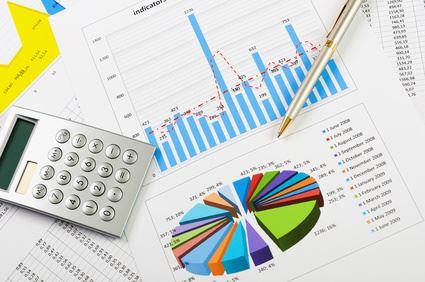 BS: Principles of Accounts - POA [9C1& 2]