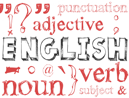 English Language [7A2]