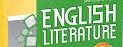 English Literature [8B1]