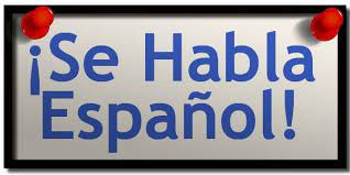 Spanish [7A1]