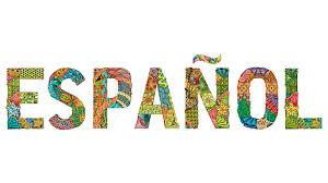 Spanish [9C1]