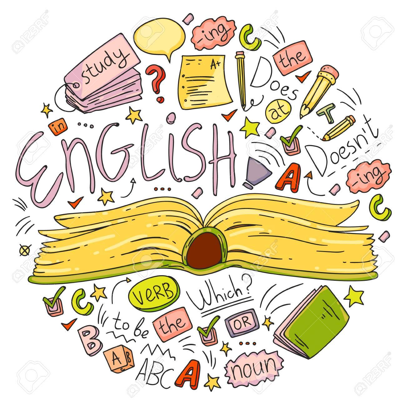 English Language [11E2]